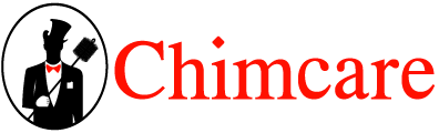 Chimcare Chimney Caps