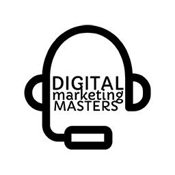 Digital Marketing Masters Logo