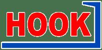 Hook Digital Marketing Canada
